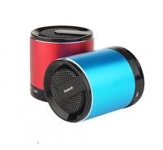 Mini Bluetooth Speaker, 5 Colors Available 361985