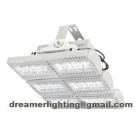 Wholesale 400W Solar LED street lamp,solar lamps,street lamps,tunnel light,solar street light from china suppliers