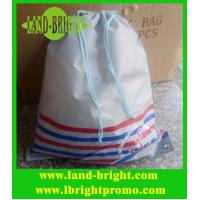 Wholesale Best Selling Promotional Drawstring Bag from china suppliers