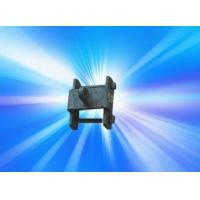 Buy cheap Welding Product from wholesalers