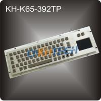Wholesale Metal Keyboard touch mouse from china suppliers