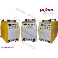 Wholesale Pulse AC DC MOSFET Inverter system Industrial Welding Machine AC/DC With Pulse Function from china suppliers