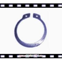 Wholesale Circlips (Retaining Rings for Shafts) (DIN471) from china suppliers