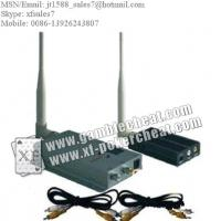 Wholesale Transmitter|Radio Transmitter from china suppliers
