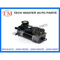 Wholesale 2000 - 2006 Year Auto Air Compressor 8W1Z5319A for Audi A6 4B C5 Allroad from china suppliers