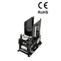 Wholesale Smart Card Dispenser With Pre-Card Dispensing , RF / IC Magnetic Card Dispenser from china suppliers