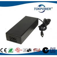 Wholesale 24V 3A Digital Power Adapter Desktop 72W from china suppliers