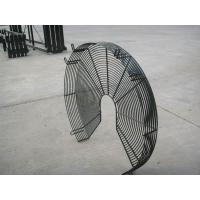 Wholesale industrial fan guard from china suppliers