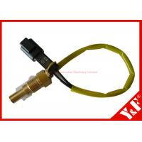 Wholesale 786-193-3320 Komatsu Excavator Parts Oil Water Separator Sensor from china suppliers