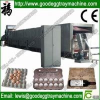 Wholesale Pulp Moulding Drying Line from china suppliers
