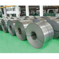 Wholesale Width 1219mm 1500mm hot rolled stainless steel coil 304 201 306 309S 310S ASTM from china suppliers