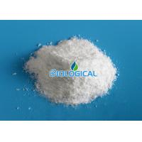 Wholesale Treat Skin Diseases Cortical Hormone BeclometasoneDlpropionate from china suppliers