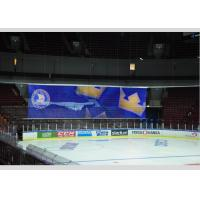 Wholesale Stage Background P84 Flexible LED Display Screen 100000 Hours Lifetime Rental from china suppliers