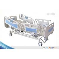 Wholesale Cold Rolled Steel Tube and Sheet electric medical bed Linak motor from china suppliers