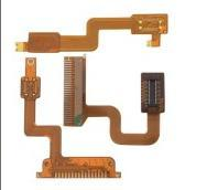 Wholesale Custom FR-1 HASL lead free Rigid-flex PCB Circuit Boards Assembly Service from china suppliers