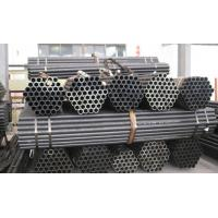 Wholesale ASTM A210 Seamless Medium Carbon Steel Heat Exchanger Tubes For Superheaters from china suppliers