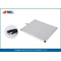 Wholesale 13.56MHz Desktop RFID Reader Support EMI Detection Wear - Resisting Surface from china suppliers