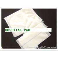 Wholesale nursing pads from china suppliers