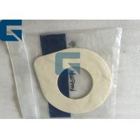 Buy cheap Rubber Material Volvo Excavator Seal Kit EC360BLC VOE14703229 from wholesalers