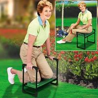 Wholesale Garden Knee from china suppliers