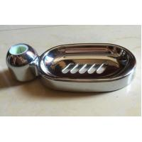 Quality Slide Bar Soap Dish for sale