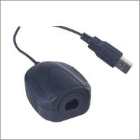 Wholesale Video Game Converter Gamecube To PC USB Converter For Controllers from china suppliers