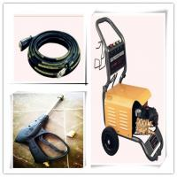 Wholesale JZ1020 big power shipyard pressure washer china from china suppliers
