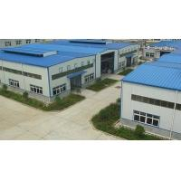 Zhuhai jiacheng Sci. & Tech. Co., Ltd
