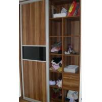 Wholesale Bedroom Closets / Wardrobes from china suppliers