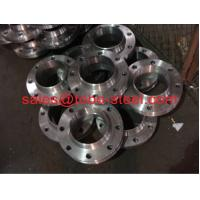 Wholesale  UNS s32750 SAF2507Socket Weld Flange (SW), Reducing Flange, Orifice Flange,  from china suppliers