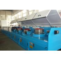 Wholesale Aluminum Laser Welding Wire Production Line With Adjustable Laser Head Easy Operation from china suppliers