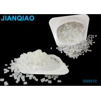 Buy cheap 10% GF Filled Nylon6 , Modified PA6 Plastic Granule , Glassfiber Fiied Polyamide from wholesalers