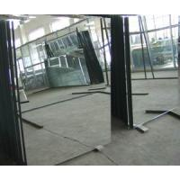 Wholesale Float Glass 4mm Silver Glass Mirror from china suppliers