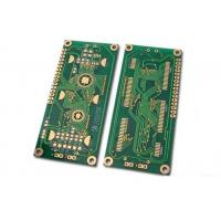 Quality 8 layer 8 oz double sided printed circuit PADS  PROTEL X-ray  PCB boards for sale