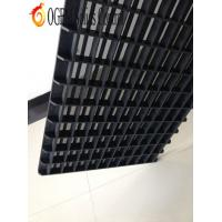 Quality vsm300,high performance Steel frame Shale Shaker Screen for petroleum equipment,China for sale