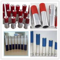 Wholesale OEM ODM CERAMIC SANDBLASTING NOZZLES BORON CARBIDE NOZZLE FOR SANDBLASTING from china suppliers