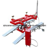 Wholesale Auto Collision Repair System with CE Approve (SINU2) from china suppliers