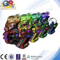 Wholesale 2014 4D race car arcade machine car racing arcade machine need for speed carbon from china suppliers