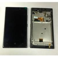 Wholesale 6.0 inches Used Nokia 1320 LCD Importer Screen Pixel 1280*720 from china suppliers