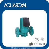 Wholesale Circulation pump,Heating pump GR/550 from china suppliers