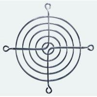 Wholesale 80mm FAN GRILL from china suppliers