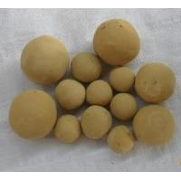 Quality High alumina ball for sale