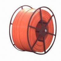 Wholesale High tro reel, safety power rails, no joint, easy installation, multiple leads conductor system from china suppliers