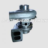 Wholesale Nodular Cast Iron 4LF302 1W227 Turbocharger Replacement For CAT from china suppliers