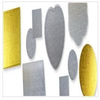 Wholesale Buy multi shap cake board from U&STAR from china suppliers