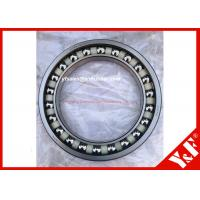 Wholesale High Precision Heavy Duty Excavator Bearing With Low Noise from china suppliers