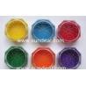 Buy cheap CrystalPure Magic Gel air freshener from wholesalers
