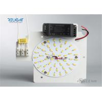Wholesale Round CC LED Ceiling Lights Aluminum PCB Module 5730SMD from china suppliers
