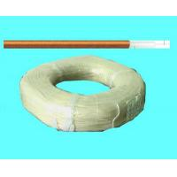 Wholesale Silicone Shield Wire (DW-S002) from china suppliers