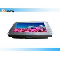 "Wholesale Digital 7"" TFT Active Matrix LCD Open Frame Touch Screen Monitor With LED Backlight from china suppliers"